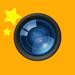 42.定时相机 - 自拍相机&定时拍照&自拍神器&自动拍照&自动相机&Timer Camera, (TimerCam)