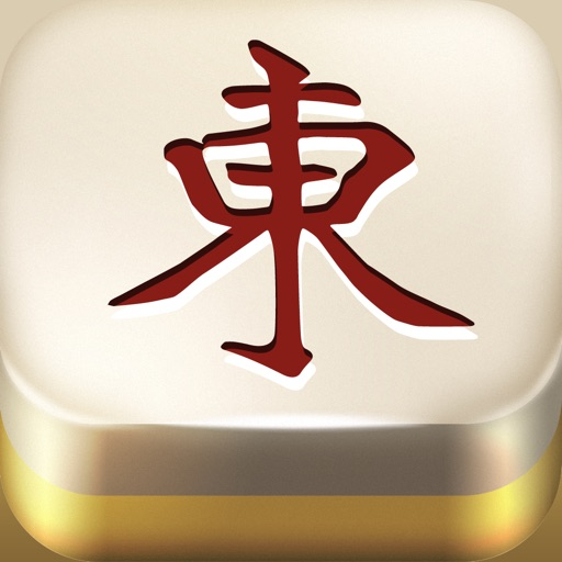 Mahjong Shanghai Tiger - Hidden Treasure Premium Quest