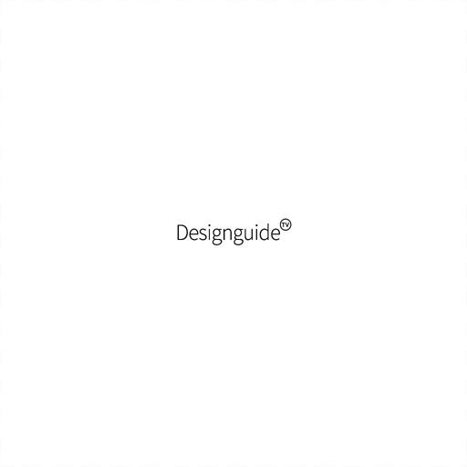 DesignGuide.TV
