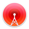 Radium ~ Perfect Internet Radio - CatPig Studios Inc.
