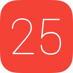 Game of 25 – addictive game for memory, speed reading and logic training