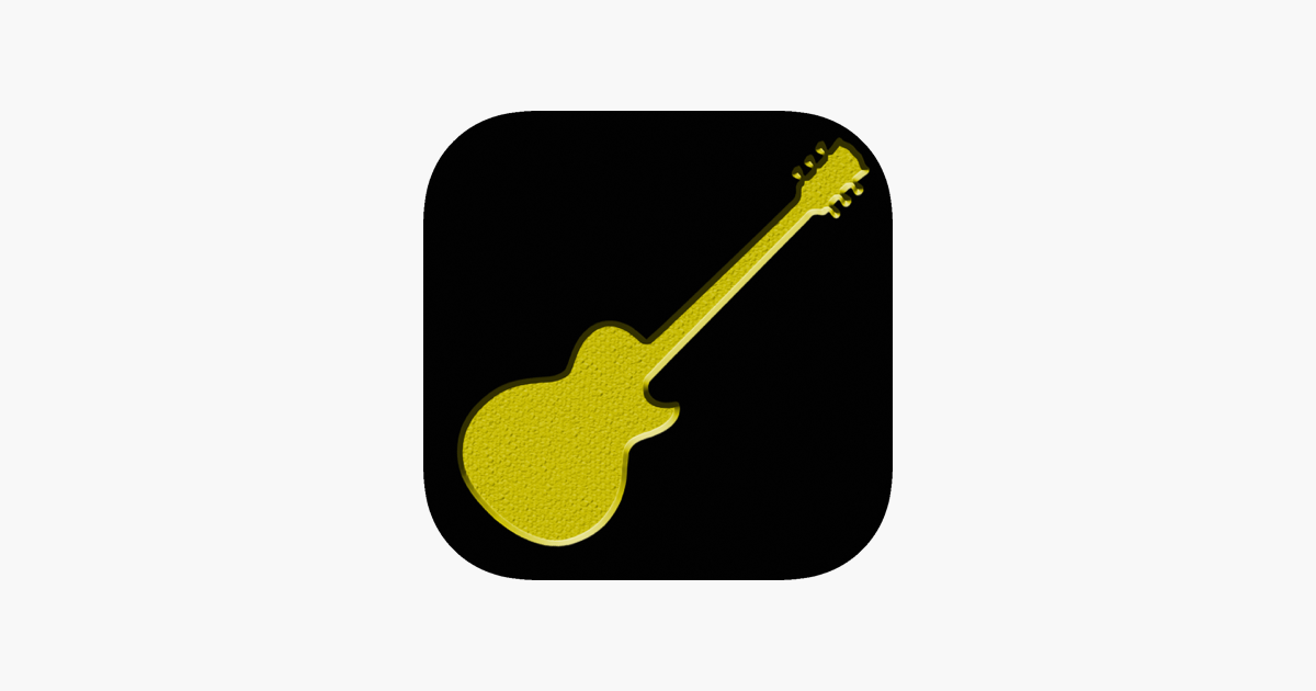 Stairway To Lesson On The App Store