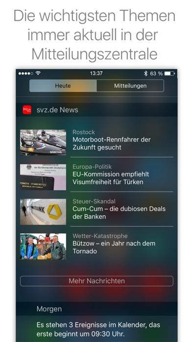 svz.de News-3