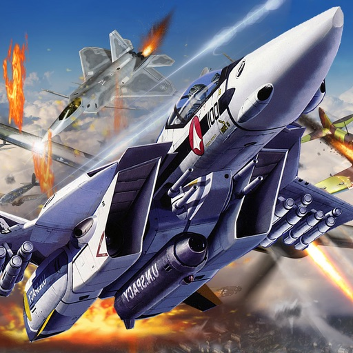 Aircraft Strike Airtraffic - F18 Carrier Landing Lite Game