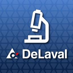 DeLaval ICC