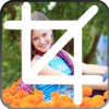 Square Repost Smartly-Regram & Reshare Videos and Photos for Instagram