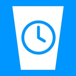 Drink Water Reminder - Tracking Daily Water Intake