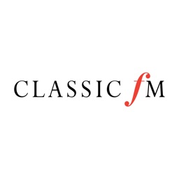 Classic FM NL