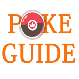 Best Guide for Pokemon Go - Tips and Tricks for beginners