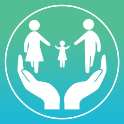 Florida Child Support Calculator & Free Legal Consult