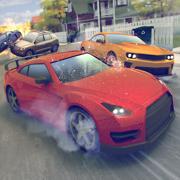 飞车 赛车 游戏 模拟 跑车 竞赛 免费