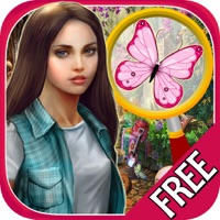 Codes for Free Hidden Objects: Heart of Jungle Hack