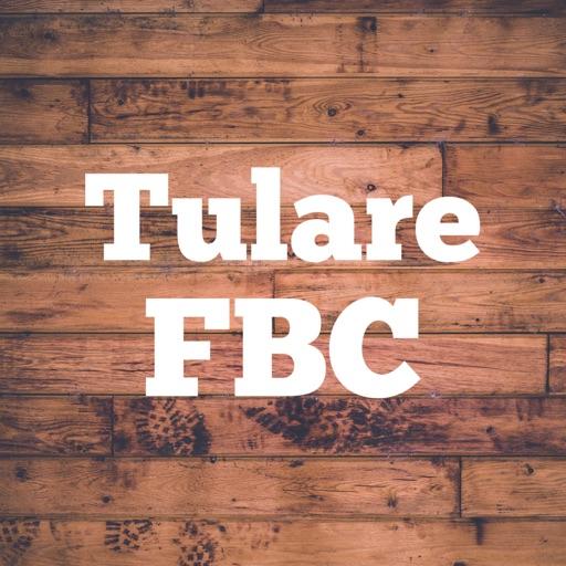 Tulare FBC