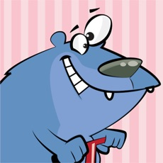 Activities of Pogo The Bear
