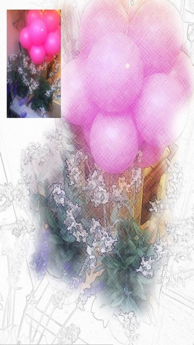 https://is3-ssl.mzstatic.com/image/thumb/Purple60/v4/a0/4f/86/a04f86dc-6326-f115-d2d0-7debb0ab3adf/source/392x696bb.jpg