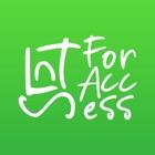 ForAccess icon
