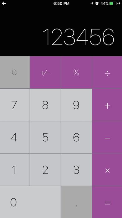 Calc lock Free- Secret Calculator Icon & Passoword Apps to