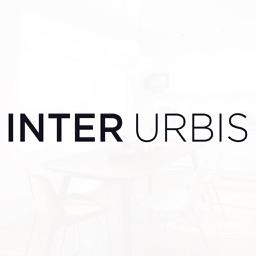 Inter Urbis
