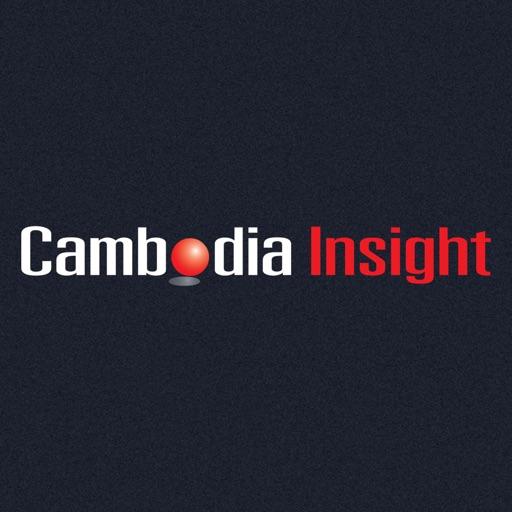 Cambodia Insight
