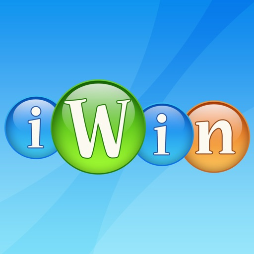 iWin Games   Apps   148Apps