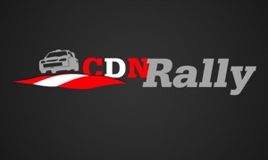 CDNRally