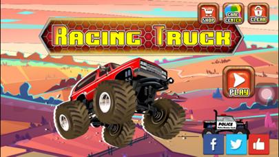 点击获取Racing Truck