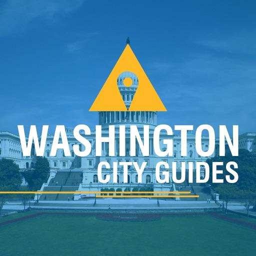 Washington City Guide