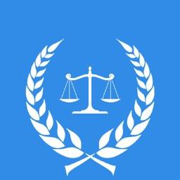 Latin Legal Terms