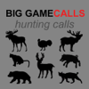 Big Game Hunting Calls -The Ultimate Hunting Calls App For Whitetail Deer, Elk, Moose, Turkey, Bear, Mountain Lions, Bobcats and Wild Boar & BLUETOOTH COMPATIBLE