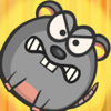 Rats Invasion - Physi...