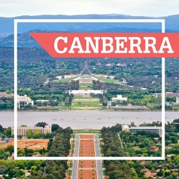 Canberra Travel Guide