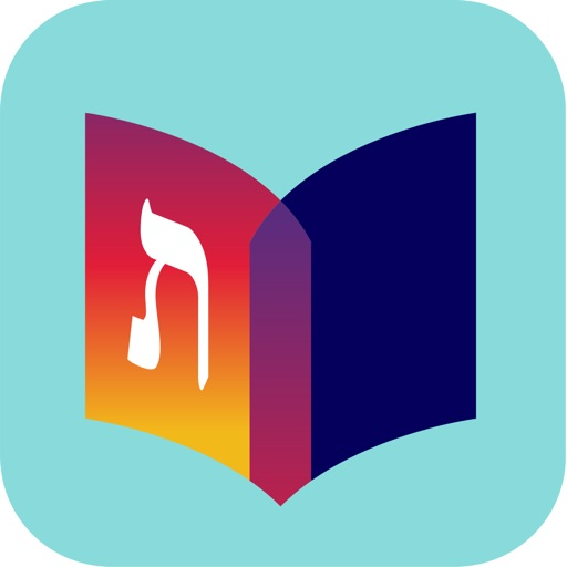 Soncino Hebrew-English Talmud