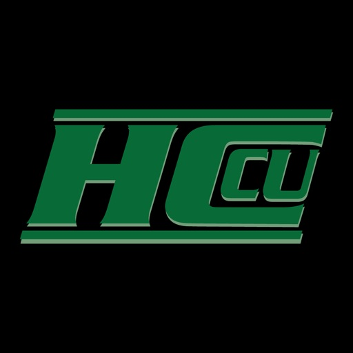 Hayward CU Mobile