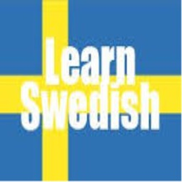 Learn Swedish in 24 Hours