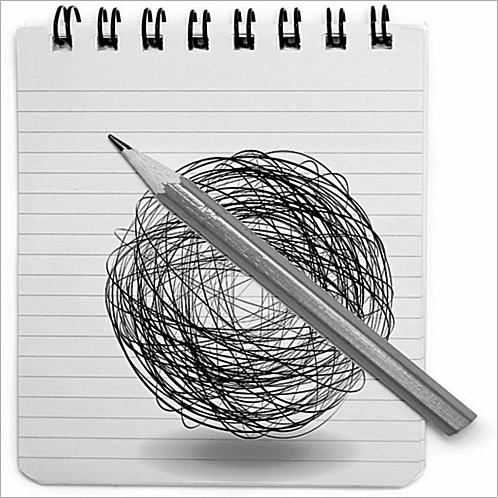 Pencil sketch hd lite popular apps