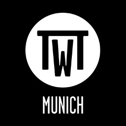 Lovely café bars in Munich – The Wooden Table is a personal selection of places to arrive in your destination city.