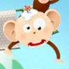 一起来找猴-8090后-童年经典游戏