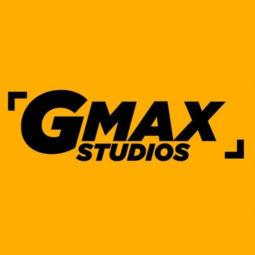 GMAX STUDIOS