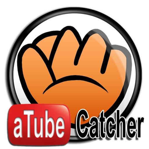playlist youtube atube catcher