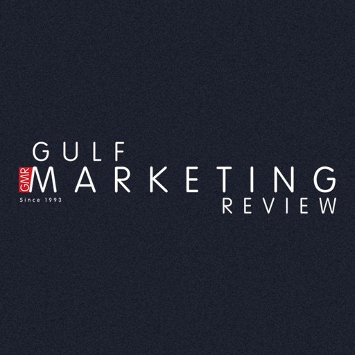 Gulf Marketing Review (mag)