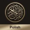 Quran Polish
