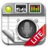 Smart Recorder DE Classic Lite - The free music and voice recording app Reviews