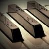 钢琴曲世界名曲经典精选合集系列免费离线版HD - 典音乐大师交响乐作品含贝多芬,肖邦等名家名作