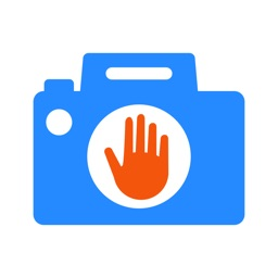 Safe Camera -
