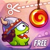 Cut the Rope: Time Travel Free Reviews
