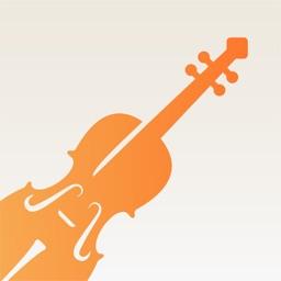 Classical Music myTuner: Bach, Beethoven, Verdi, Vivaldi, Mozart