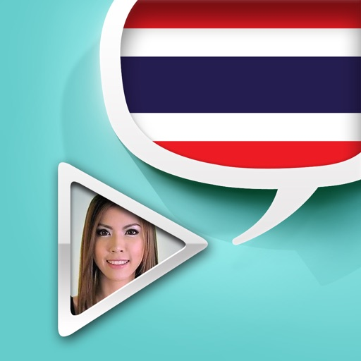 Thai Pretati - Translate, Learn and Speak Thai with Video