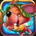 老鼠的宝宝超市游戏:幼儿熊猫宝宝巴士管家 儿童免费游戏大全