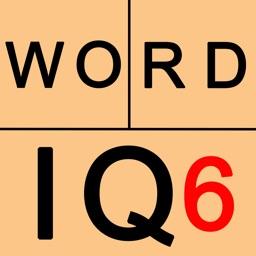 Word IQ 6