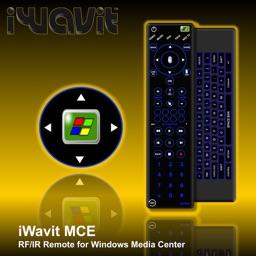 iWavit MCE